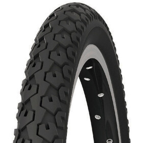 "Michelin Country'J 24"" Draht"